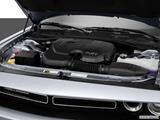 2015 Dodge Challenger Engine photo