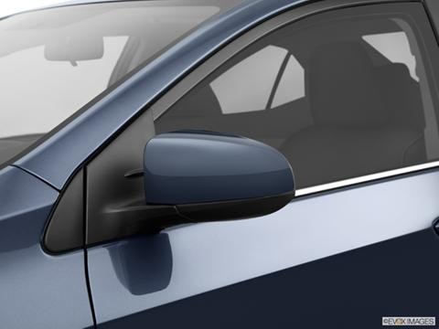 2014 toyota corolla prototype review kelley blue book html autos weblog. Black Bedroom Furniture Sets. Home Design Ideas