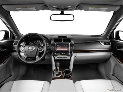 2014 toyota corolla s dash photo 2 2017 2018 best cars reviews 2017 2018 best cars reviews. Black Bedroom Furniture Sets. Home Design Ideas
