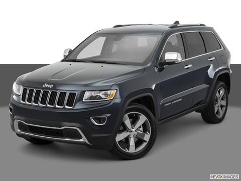 Faq Brake Control Troubleshooting together with Dodge Caliber Fuel Pump Location also T8848602 Fuse brake moreover Jeep Grand Cherokee Overheating Problems besides Wj Jeep Flasher Location. on fuse box location jeep liberty 2010