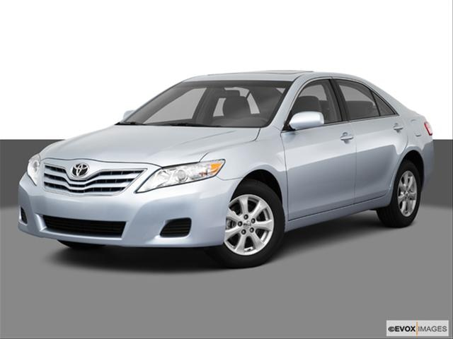 photos and videos 2013 toyota camry sedan history in pictures kelley blue. Black Bedroom Furniture Sets. Home Design Ideas