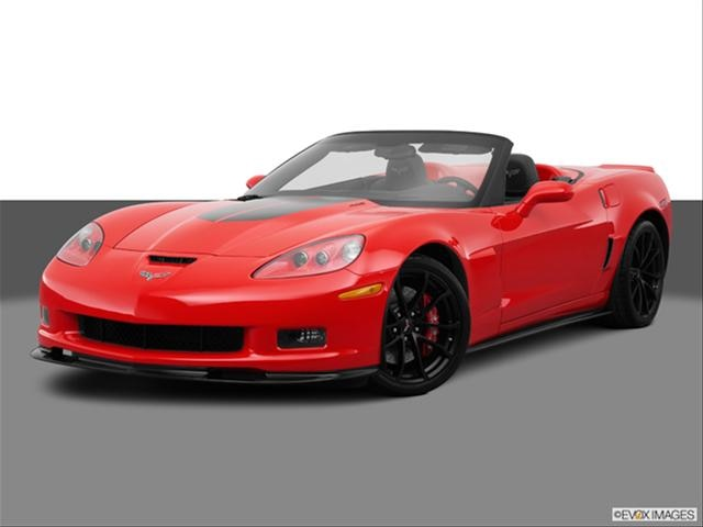 how much will it cost for the 2015 zo6 corvette cost autos weblog. Cars Review. Best American Auto & Cars Review