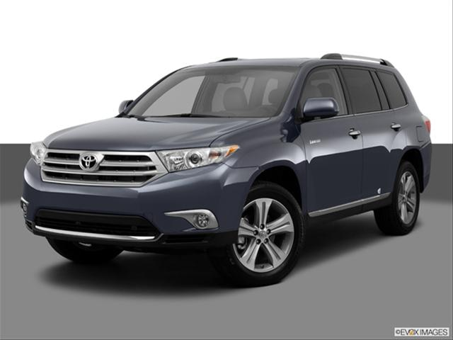 Photos and videos 2013 toyota highlander suv colors kelley autos post for 2013 toyota highlander exterior colors
