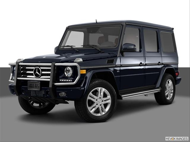 New vehicle that all the hot moms are driving page 3 for Mercedes benz suvs