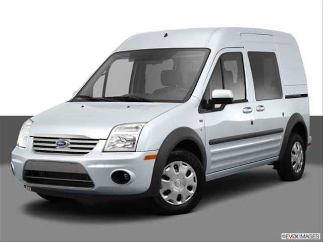 photos and videos 2014 ford transit connect cargo van minivan history. Cars Review. Best American Auto & Cars Review