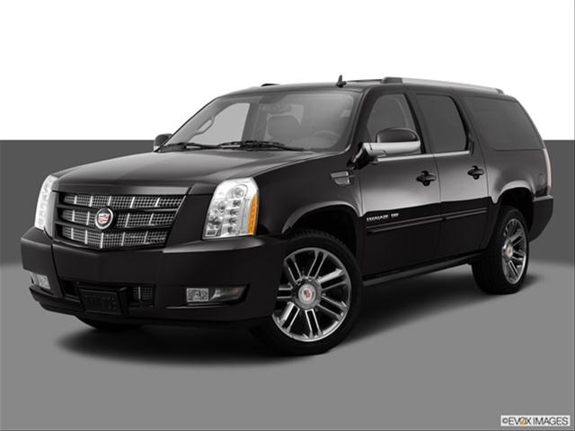 msrp for 2002 cadillac escalade. Black Bedroom Furniture Sets. Home Design Ideas
