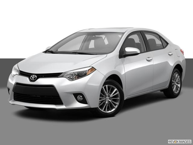 2017 toyota sienna kelley blue book new and used car 2017 2018 best cars reviews. Black Bedroom Furniture Sets. Home Design Ideas