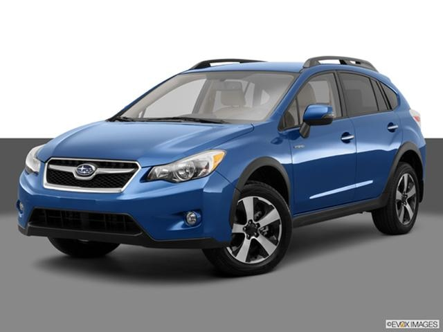 best subaru xv crosstrek tires for 2017 tire reviews and. Black Bedroom Furniture Sets. Home Design Ideas