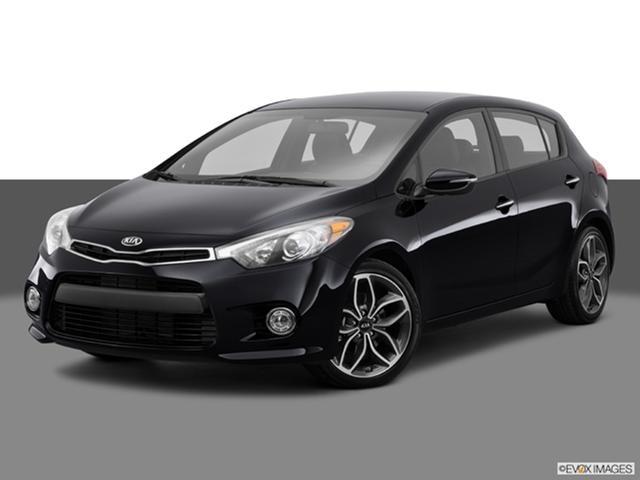2013 kia forte koup prices specs reviews motor trend html autos weblog. Black Bedroom Furniture Sets. Home Design Ideas