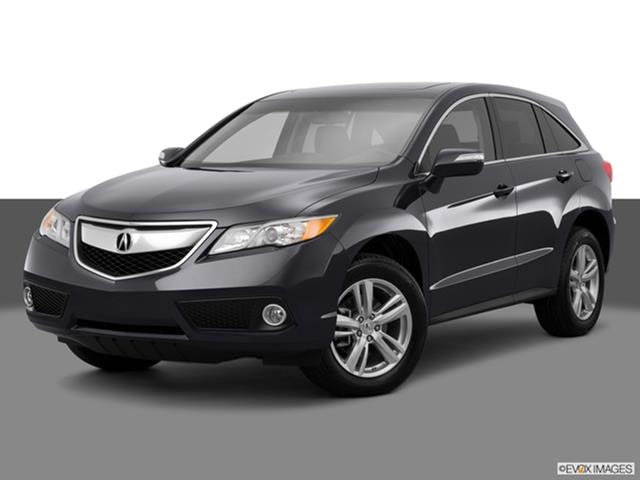 acura rdx 2015 autos weblog. Black Bedroom Furniture Sets. Home Design Ideas