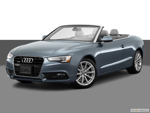 2013 audi allroad kelley blue book autos post. Black Bedroom Furniture Sets. Home Design Ideas