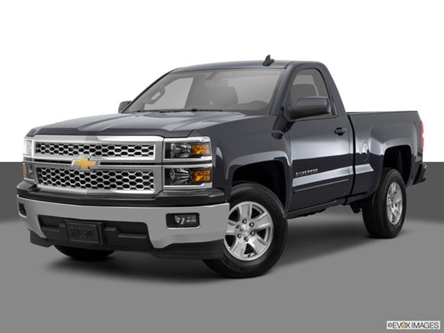 2015 chevy silverado single cab printable calendar template. Black Bedroom Furniture Sets. Home Design Ideas