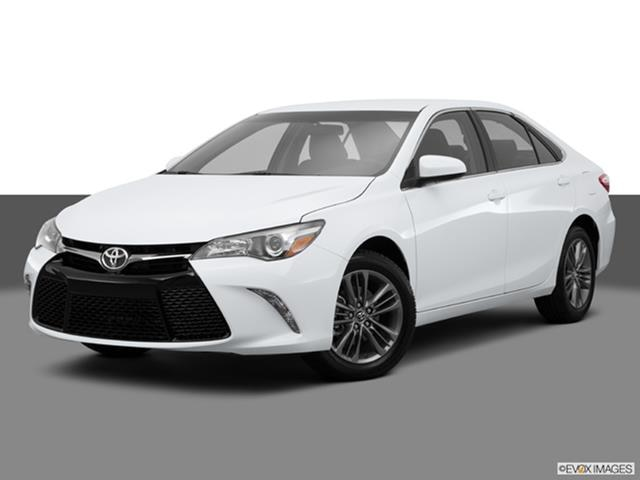 toyota prius new and used toyota kelley blue book autos post. Black Bedroom Furniture Sets. Home Design Ideas