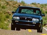 1996 Buick Regal
