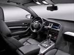 2007 Audi S6 photo