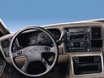 2007 Chevrolet Silverado (Classic) 2500 HD Regular Cab photo