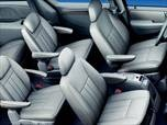 2007 Dodge Caravan Passenger photo