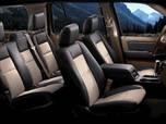 2007 Ford Explorer photo