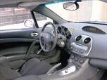 2007 Mitsubishi Eclipse photo
