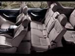 2007 Toyota 4Runner photo