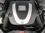 2008 Mercedes-Benz E-Class photo