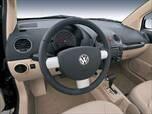 2008 Volkswagen New Beetle photo