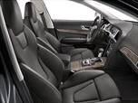 2009 Audi S6 photo