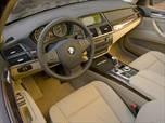 2009 BMW X5 photo