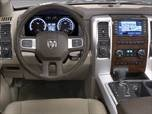 2009 Dodge Ram 1500 Quad Cab photo