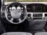 2009 Dodge Ram 3500 Quad Cab photo