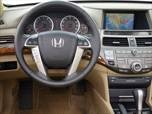 2009 Honda Accord photo