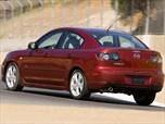 2009 Mazda MAZDA3 photo