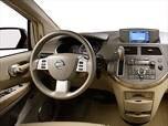 2009 Nissan Quest photo