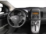2009 Nissan Sentra photo