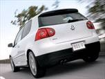 2009 Volkswagen GTI photo