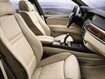2010 BMW X5 photo