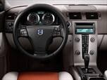 2010 Volvo C30 photo