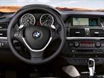 2011 BMW X6 photo