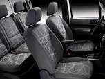 2011 Ford Transit Connect Passenger photo