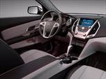 2011 GMC Terrain photo