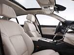 2013 BMW 5 Series photo