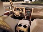 2013 Lincoln Navigator photo