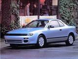 1993 Toyota Celica