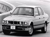 1994 BMW 7 Series