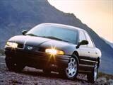 1994 Eagle Vision