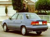 1994 Hyundai Sonata