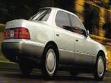 1994 Lexus LS
