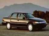 1994 Mercury Sable