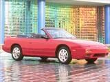 1994 Nissan 240SX