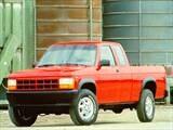 1995 Dodge Dakota Club Cab